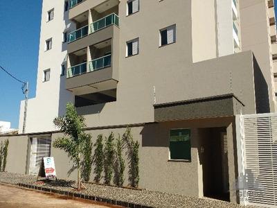 Apartamento - Ap00315 - 31965892