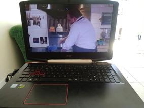 Notebook Gamer Acer Aspire Vx5