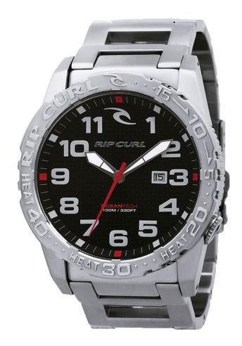 Relógio Rip Curl - Coterz Xl 2 - 216409