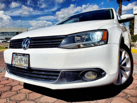 Volkswagen Jetta Comfortline 2012 Mt