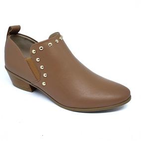 2c1d78f2d Sapato Rafarillo 7804 - Cor Mulher Feminino - Sapatos com o Melhores ...