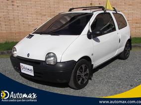Renault Twingo Access, Mt 1.150