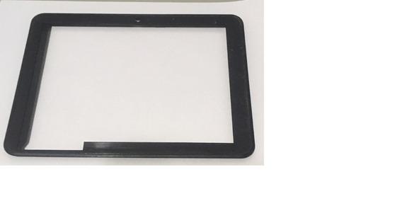 Aro Carcaça Tablet Tectoy Octupus Tt2800
