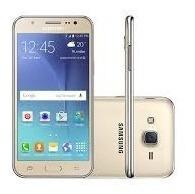 Vendo J5 Samsung 16 Gb