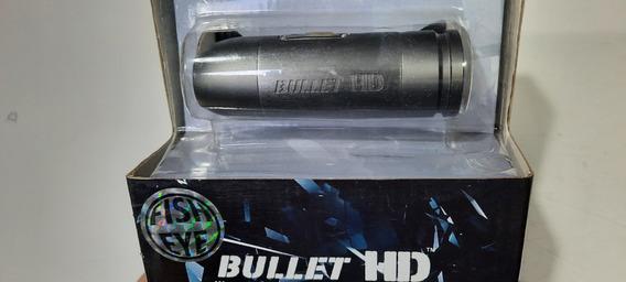 Camera De Ação Bullet Hd