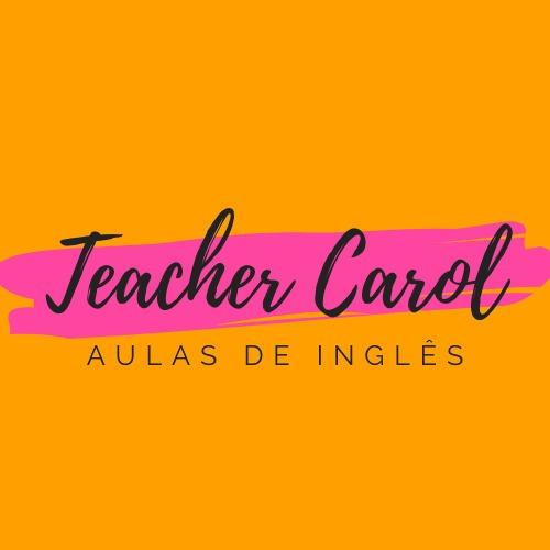 Imagem 1 de 2 de Aulas De Inglês Online (individual, Dupla, Grupo)