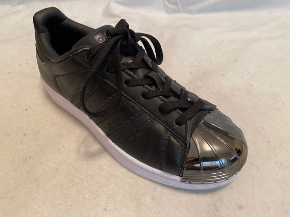 adidas Superstar Zapatillas Originales - Como Nuevas 35.5