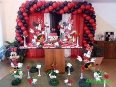 Loja De Alocação Para Festas