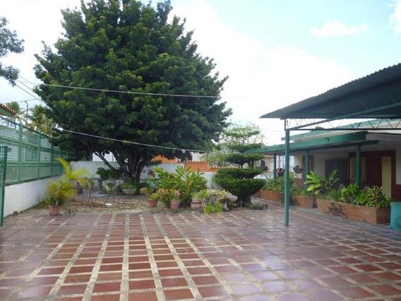 Casa En Venta Colinas De Santa Rosa 20-5796 Zegm