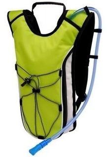 Camelback ,bolsa De Hidratação Marca Mor 2 Litros