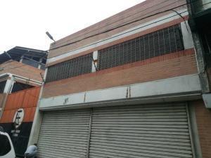 Local Comercial La Pastora Valencia Carabobo 19-14691 Yala