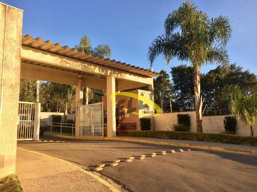 Imagem 1 de 30 de Abaixo Do Valor De Mercado! Apartamento Com 2 Dormitórios À Venda, 54 M² Por R$ 165.000 - Jardim Honória - Cotia/sp - Ap2240