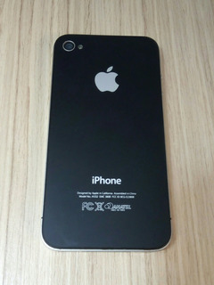 iPhone 4 Kit Usado