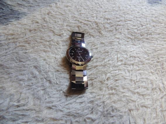 Relógio Technos Bonitão