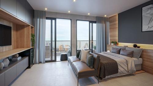 Apartamento Com 2 Dormitórios À Venda, 112 M² Por R$ 687.266,85 - Presidente Altino - Osasco/sp - Ap13959