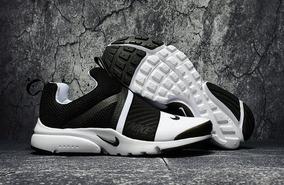 Zapatilla Nike Air Presto Xtreme