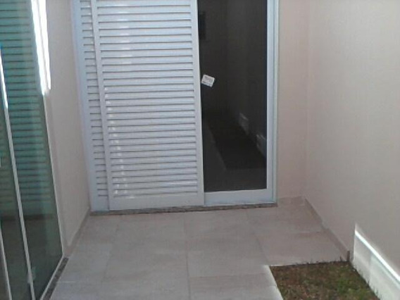 Casa Em Jardim Regina, Indaiatuba/sp De 150m² 3 Quartos À Venda Por R$ 550.000,00 - Ca209370