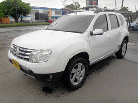 Renault Duster 2.015