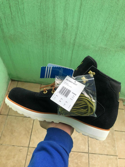 Tênis adidas Adi Navvy Boot