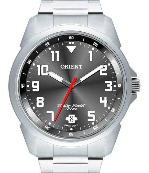 Relógio Masculino Orient Barato Garantia Original Nfe