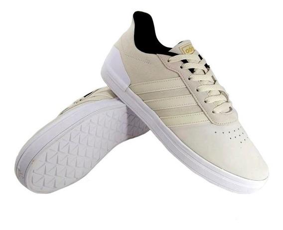 Zapatillas adidas Hombre Heawin Urbana Ee9719 Eezap