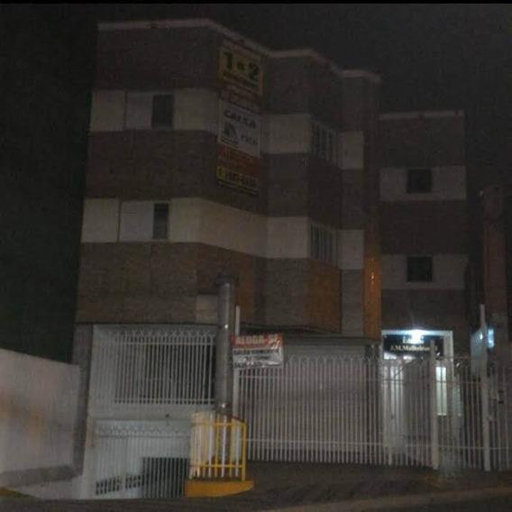 Vendo Apartamento Em Guarulhos Otima Oportunidade