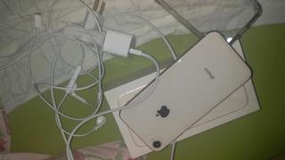 iPhone 8 (super Novo ) 64gb