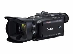 Filmadora Canon Vixia Hf G40