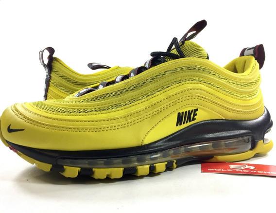 Championes Nike Air Max