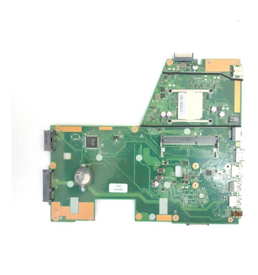 Placa Mãe Asus X551ma Celeron N2930