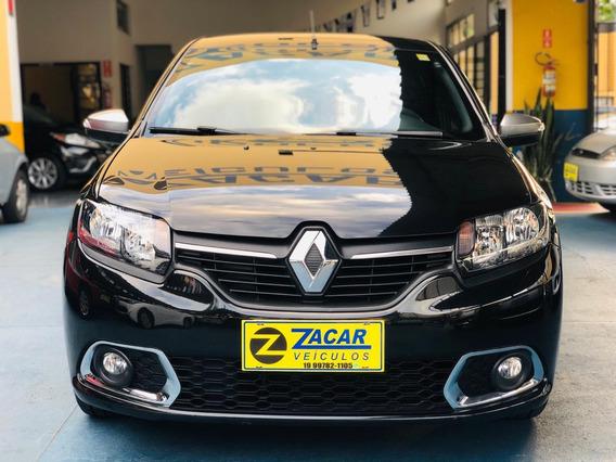 Renault Sandero 1.0 12 Cv Sce Flex Vibe Manual