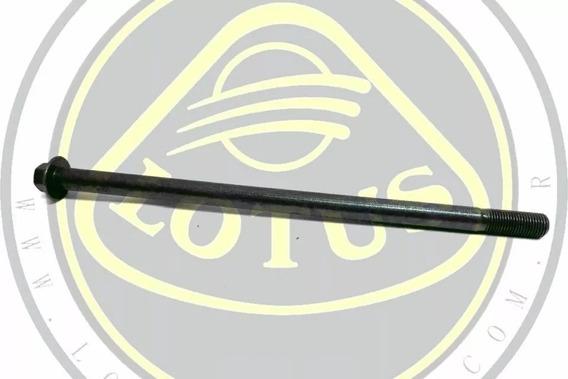 Eixo Roda Dianteira Dafra Cityclass 200 Original 90111-t41a