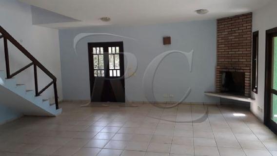 01066 - Sobrado 3 Dorms. (1 Suíte), Granja Viana Ii - Cotia/sp - 1066