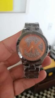 Relógio Michael Kors - Réplica