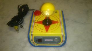 Super Pacman Pac Man Plug And Play Arcade