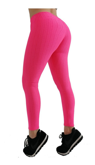 Leggings Anticelulitis Celluless