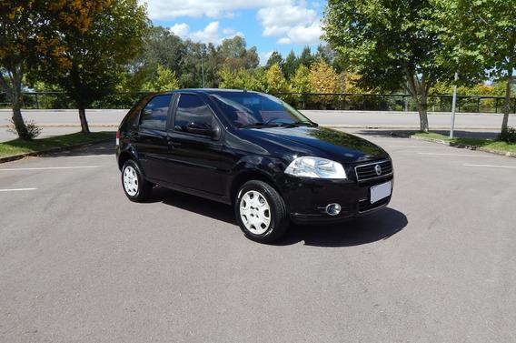 Fiat Palio Elx 1.4 - 2008 (repasse)