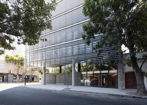 Oficina En Venta En Edificio Corporativo - Palermo Hollywood