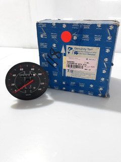 Velocimetro Discover 100 Ref:pa402401