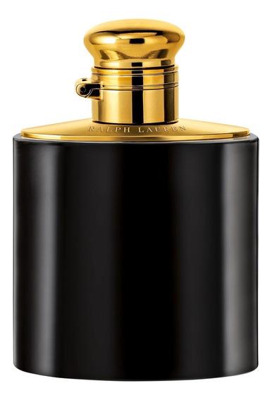 Woman Intense Ralph Lauren Eau De Parfum - Perfume 50ml