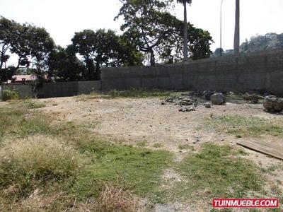Terrenos En Venta Ag Rm Mls #19-8906 04128159347