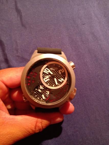 Reloj Welder K-32