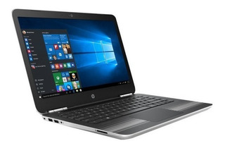 Notebook Hp Pavilion 14-al004na I5-6200u 8gb Ram Disco 1 Tb