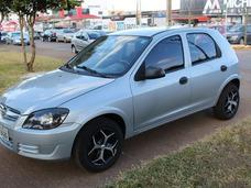 Chevrolet Celta Spirit 1.0 Vhc 8v