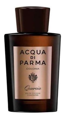 Perfume Acqua Di Parma Colonia Quercia Edc 100ml