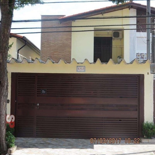 Casa - Sb862 - 34354344