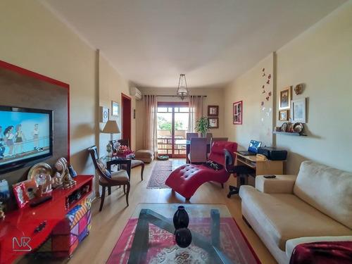 Imagem 1 de 28 de Apartamento Com 2 Dormitórios À Venda, 85 M² Por R$ 390.000,00 - Centro - Gravataí/rs - Ap1402