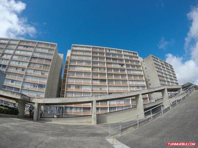 Apartamentos En Venta. Graciela Ibarra 04143898672