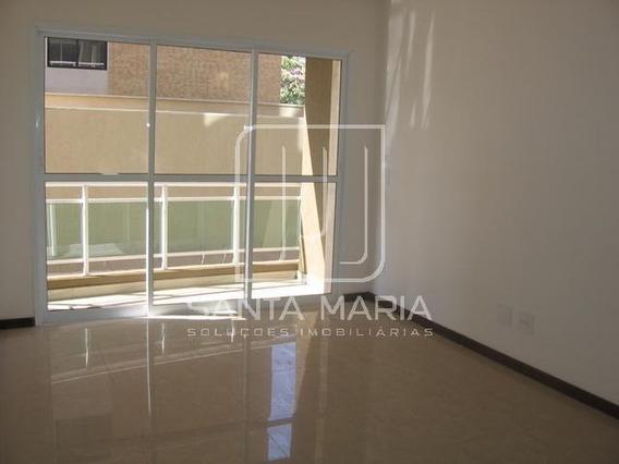 Apartamento (tipo - Padrao) 3 Dormitórios/suite, Cozinha Planejada, Portaria 24hs, Elevador, Em Condomínio Fechado - 12547vejll