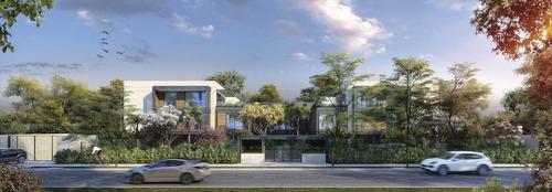 Casa Residencial Para Venda, Alto De Pinheiros, São Paulo - Ca6738. - Ca6738-inc